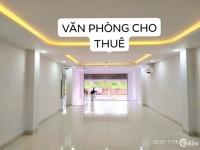 Văn phòng rộng 80m2 số 310 Xô Viết Nghệ Tĩnh cần cho thuê  LH: 093.234.6989