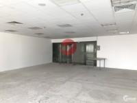 Văn phòng cho thuê quận 1, diện tích 128m2 chỉ 26 usd/m2/tháng