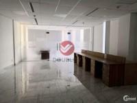 Cho thuê văn phòng quận 1, diện tích 104m2 giá chỉ 55 triệu/tháng