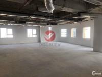 Văn phòng cho thuê Quận 3, diện tích 120m2 giá chỉ 26 usd/m2/tháng