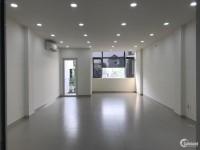 Cho thuê văn phòng mới xây (có nội thất), gần Khu Sân Bay - Quận Tân Bình