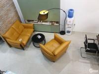 Mặt bằng/văn phòng cho thuê tại Phú Gia Compound trung tâm Thành phố Đà Nẵng.