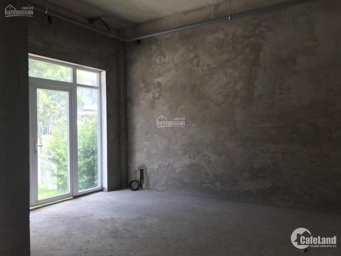 Cho thuê văn phòng 1 trệt 2 lầu 7x22 chỉ 18 triệu. Tại 72 Dương Đình Hội Q9