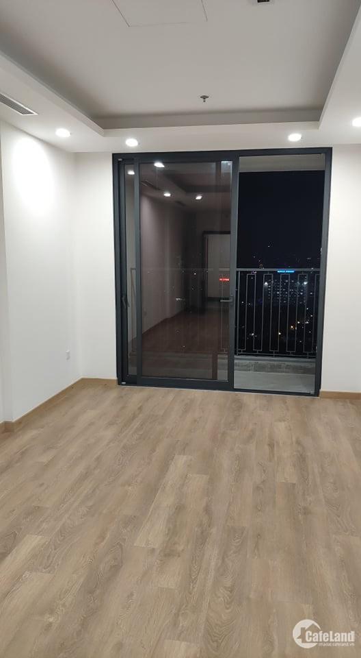 Bán căn hộ cao cấp 2PN mới tinh chung cư Hinode Minh Khai view cực đẹp
