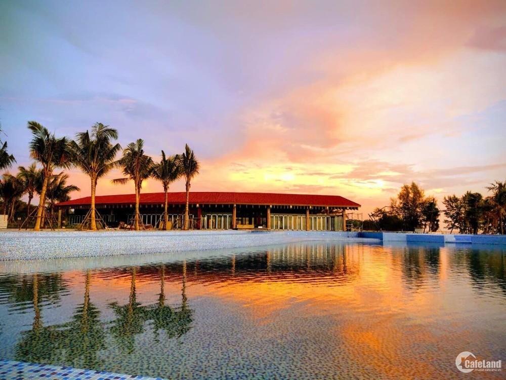 Movenpick Phú Quốc - Trang tin chính thức từ CĐT MIK