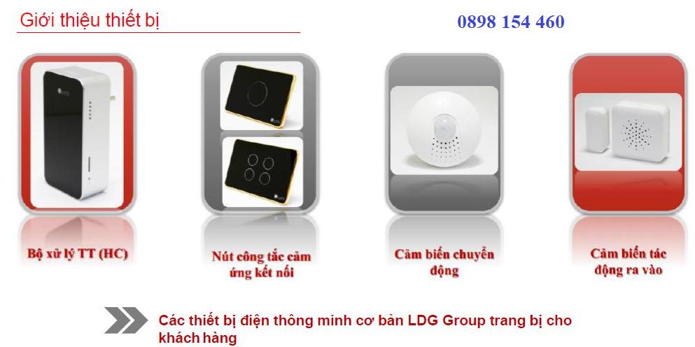Căn hộ 2PN, Măt tiền Võ Văn Kiệt - High Intela, Trả trước 600tr
