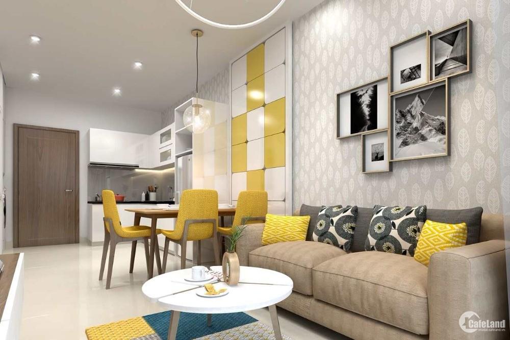 Bán căn hộ chung cư Quận Thanh Xuân giá 1.8 tỷ 60m2. LH 0978793141