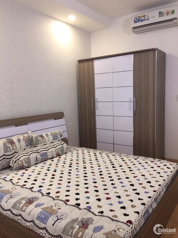 Bán căn hộ giá rẻ ngay trung tâm Biển vũng tàu 1,5 tỷ có nội thất