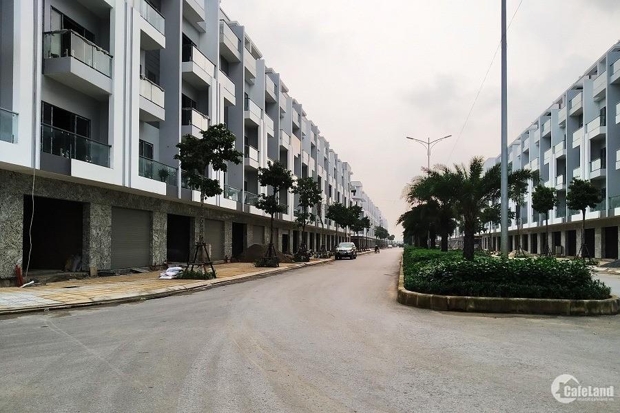Bán đất nền, phân lô Phường Đại Phúc, Thành phố Bắc Ninh