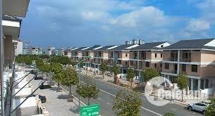 Gia Đình Không Có Nhu Cầu Sử Dụng Cần Bán Biệt Thự An Phú Shop Villa.Dương Nội.