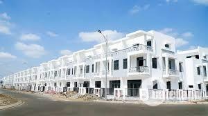 Viva Park mở bán hơn 600 căn biệt thự ,nhà phố xây sẵn giá chỉ 1 tỷ 8/căn