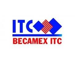 BECAMEX ITC - Bung khu đất vàng đối diện đại học Việt Đức