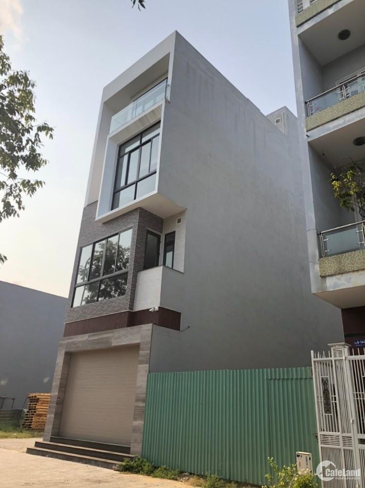Bán nhà mặt tiền đường 30/4 ,phường Hoà Cường Bắc,Hải Châu.