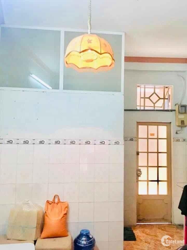 Bán Nhà Đẹp,Phan Đăng Lưu, Bình Thạnh,1 lầu, 31m2, giá 3tỷ, LH:0984567399