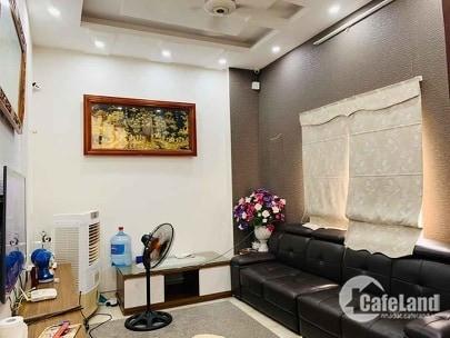 Nhà hiếm,Kim Giang,2 mặt thoáng, Ngõ rộng, Nông thông,4,3 tỷ.0346375701