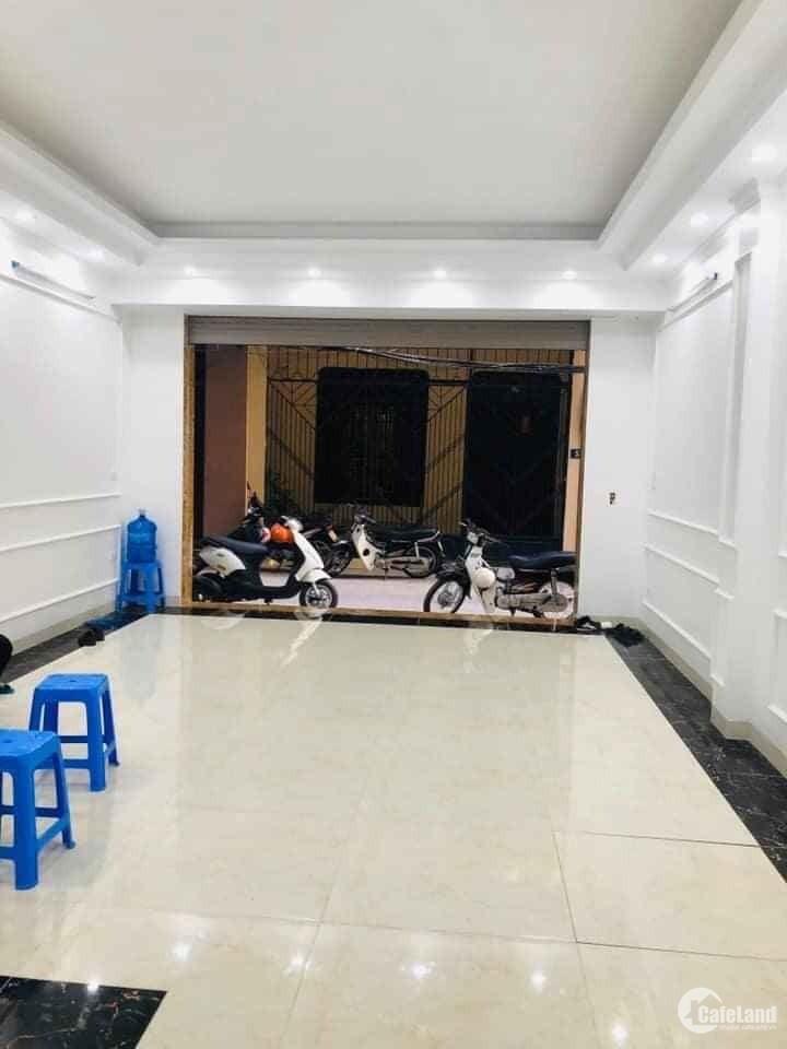 Nhà đẹp Nguyễn lân,Thanh Xuân, ô tô, gần phố, 5,8 tỷ.0346375701