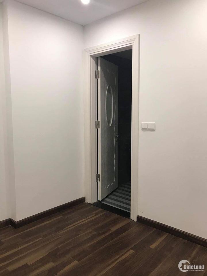 Cho thuê căn hộ 2 ngủ  Ecocity Việt Hưng Long Biên Hà Nội