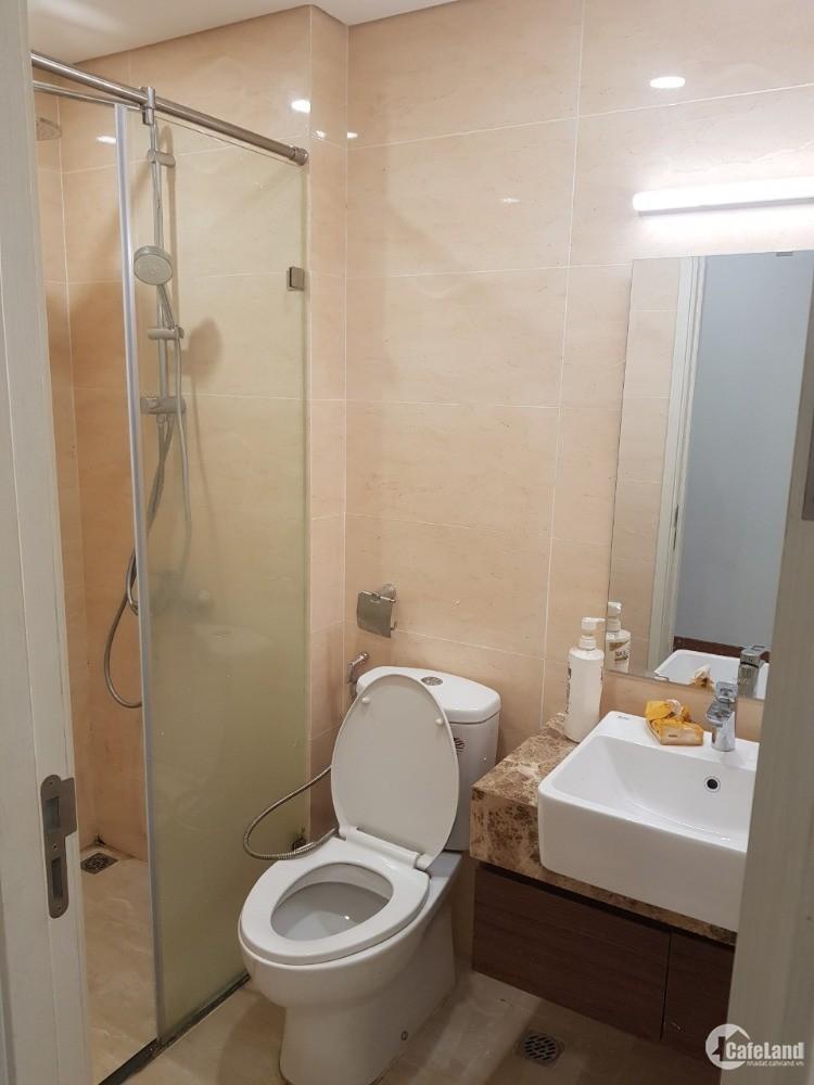 Cho thuê căn hộ 2pn tại goldseason, 47 nguyễn tuân, thanh xuân, hà nội