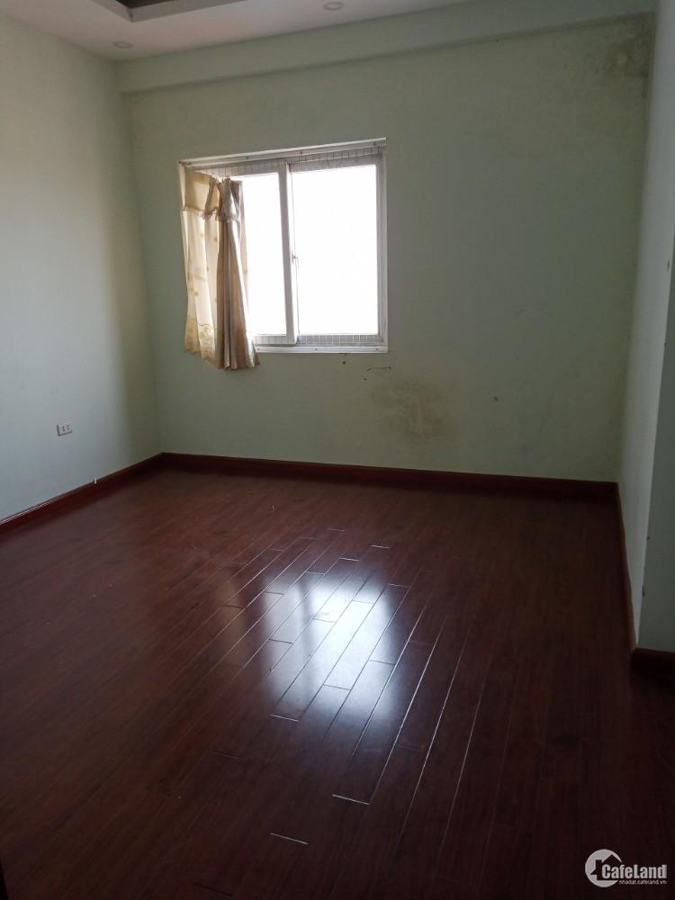 căn hộ chung cư c2 xuân đỉnh nhà đẹp ở ngay view cv hòa bình