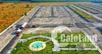 Đất thổ cư sổ riêng khu dân cư thị trấn Lai Uyên - Bàu Bàng giá rẻ