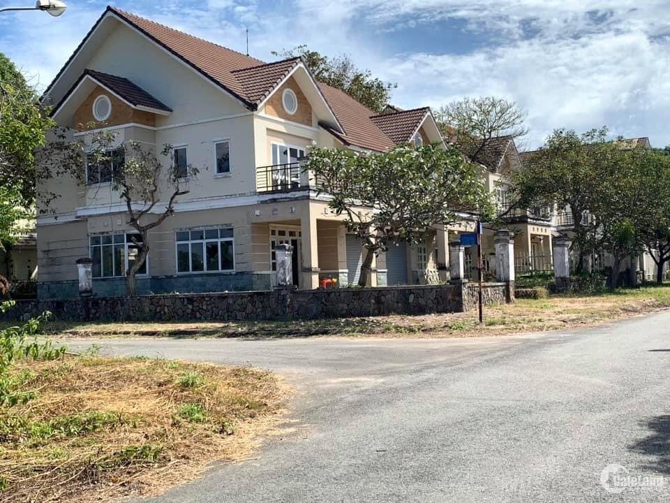 Mua bán ký gửi dự án đất nền dự án HUD & XDHN khu đô thị mới Long Thọ - Phước An