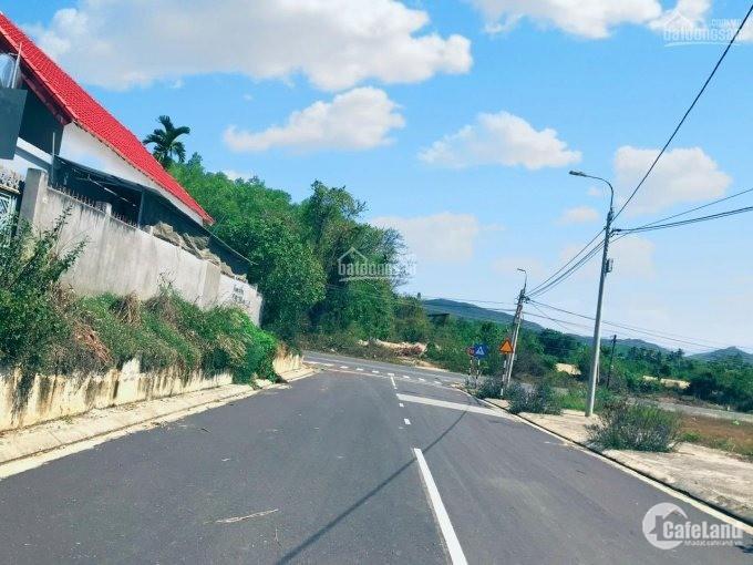 Ra mắt khu đô thị duy nhất, hot nhất, giá tốt nhất ven sông cái Nha Trang. GĐ 1
