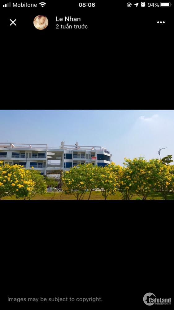 Cần vốn sang gấp 100m2 MT Chợ An Sương,Tân Hưng Thuận,Quận 12 chỉ 1,9 tỷ,TC 100%