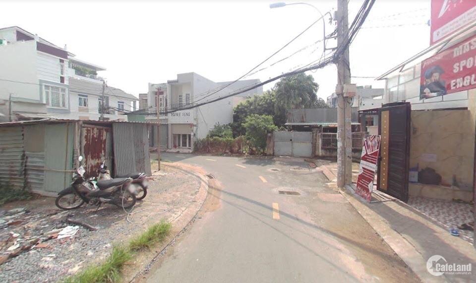 Đất gần siêu thị Aeon mall Bình dương, shr, 80m2, giá 780tr