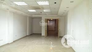 Cho thuê VP phố Xã Đàn siêu đẹp, siêu rẻ, diện tích 18m2, 38m2, 25m2, 70m2,