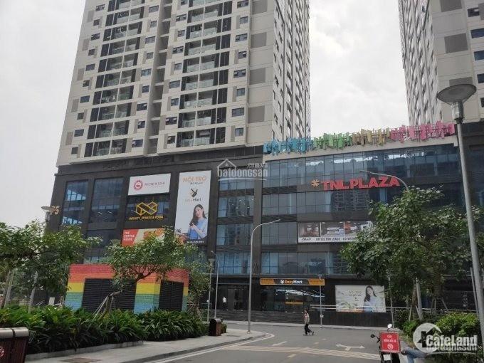 HÓT! Cho thuê MBKD, Quận Thanh Xuân, cho thuê sàn thương mại Nguyễn Tuân