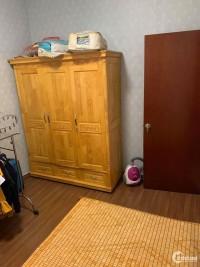 Bán căn căn hộ tại chung cư AMBER COURT. ngay D2D Thống Nhất Biên Hòa.