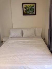 Tôi cần tiền gấp, bán lỗ căn hộ Vinhomes Central Park căn góc 1 phòng ngủ, 2.8tỷ