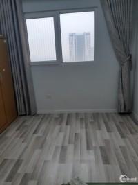 Cần bán căn hộ view cực đẹp chung cư khu đô thị Nghĩa Đô 106 Hoàng Quốc Việt