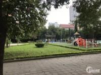 Bán gấp CHCC Nghĩa Đô, ngõ 106 Hoàng Quốc Việt, 46m2, 2 phòng ngủ, 1.52 tỷ. LH: