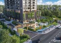 Chỉ cần thanh toán 20% ân hạn  gốc lãi tới khi nhận nhà – Opal Boulevard