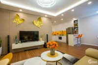 Chỉ Từ 200tr sở hữu căn hộ 3PN gần phố Cổ - dự án Eurowindow River Park
