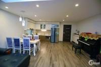 Top những căn hộ cần bán chất lượng nhất tại Hong Kong Tower, giá thấp nhất TT