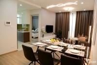 bán căn hộ chung cư cao cấp anlan lake wiew