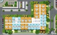 Ra mắt tòa T3_Một trong 4 hoa hậu FLC Tropical City_Đặt chỗ không thưởng phạt.