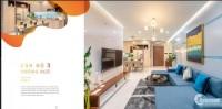 Nhận Booking ngay 200 căn đẹp nhất Lovera dự án an toàn cho nhà đầ tư.