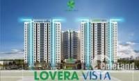 Nhận booking Lovera Vista Khang Điền chỉ với 2 tỷ sở hữu ngay căn 2PN