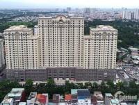 Cần bán gấp căn hộ SG Mia 64m2, 2PN, vào ở ngay - Chỉ 2,9 tỷ, còn thương lượng.