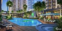Bán căn hộ giá rẻ Lovera Vista Khang Điền từ 1-3PN giá từ 1,5 tỷ căn
