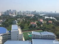 Bán lỗ căn hộ SAIGON SOUTH RESIDENCES-Phú Mỹ Hưng chỉ từ 2,55 tỷ