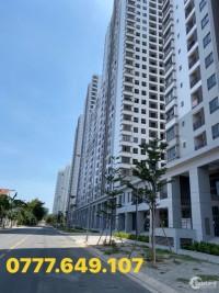 Chính chủ bán gấp căn hộ SAIGONSOUTH 71.6m2/Nguyễn hữu thọ.
