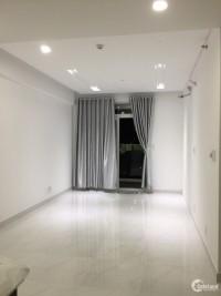 Bán gấp căn hộ Hưng Phát 2 có 2pn, 75 m2, nhà trống giá chỉ 2.2 tỷ
