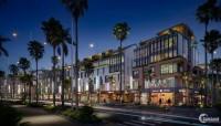 *Ra mắt khu đô thị mới Meyhomes Capital Phú Quốc - Đánh thức thị trường ngủ quên
