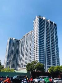 Cập nhật bảng giá căn hộ Kingdom 101, bàn giao nhà mới tháng 4/2020, Full NT