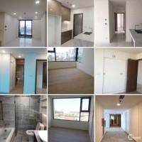 Bán gấp căn hộ Kingdom 101, 48m2, 1PN, 1WC, full nội thất, giá chỉ 3,750 tỷ