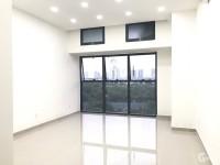Cần bán căn Officetel The Sun Avenue, 34m2, hoàn thiện cơ bản giá 1,6 tỷ